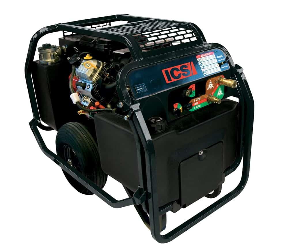 Hydraulic Power Packs Portable Hydraulic Power Packs Ics Rgc