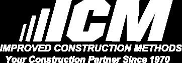 Construction supplies Arkansas, Alabama, Louisiana, Mississippi, Oklahoma, Tennessee, Texas