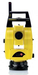 Leica Robot 50