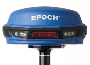 Spectra EPOCH 50