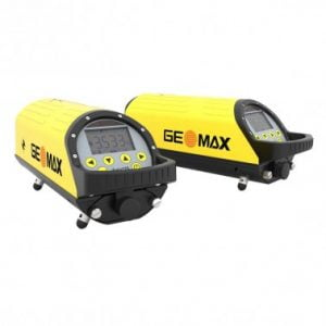 GeoMax Pipe Lasers