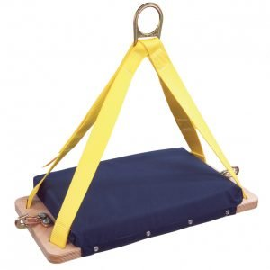 Capital Safety Bosun Chair Basic
