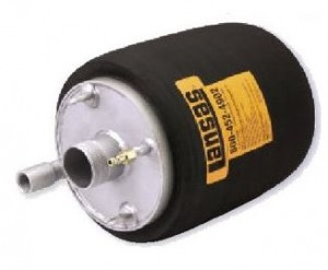 High Pressure Plug