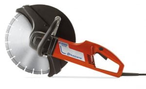 Husqvarna 3000Elec Power Cutter