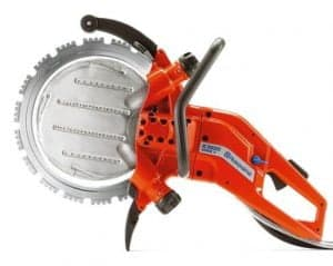 Husqvarna K 360 Ring Power Cutter