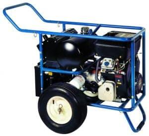RGC HV 1810 Powerpack