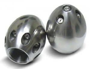 USB FJ Penetrator Nozzle