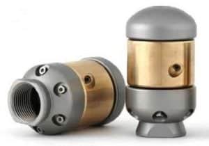 USB Rotor Nozzle1