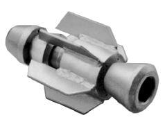 Aquatech Missile Nozzle