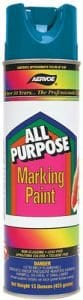 All Purpose Marking