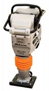 MQ MCV80SD