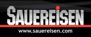 Sauereisen Repair Epoxy Logo