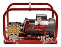 rice5-500