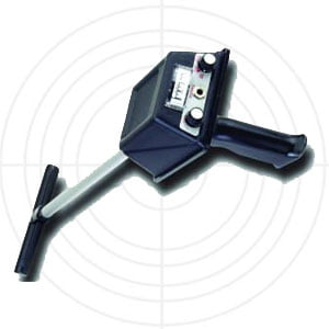 Goldak 600 Power Cable Locator