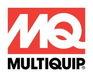 Multiquip Concrete Screeds