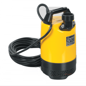 Single-phase Submersible Pump