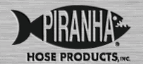 Piranha Sewer Cleaning Hoses and Jetting Hoses