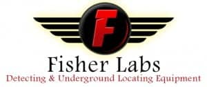 1fisher-main-logo