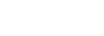 Construction supplies Arkansas, Alabama, Louisiana, Mississippi, Oklahoma, Tennessee, Texas