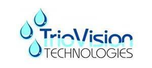 TrioVision Sewer Cameras